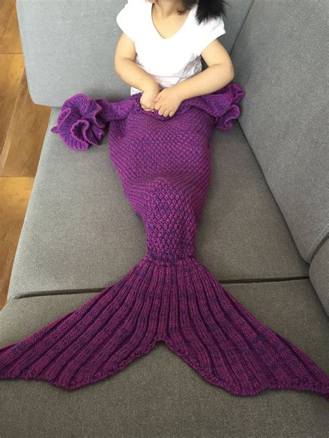 knitting pattern mermaid tail for babies knitted mermaid tail blankets for baby knitted mermaid
