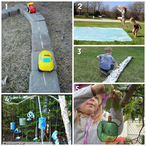 backyard activities for kids learn with play at home 10 outside activities for kids