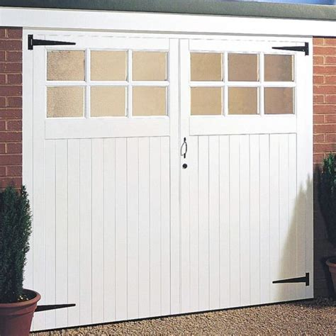 garage door door doors windows interior exterior doors