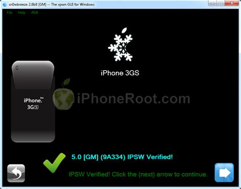 pattern unlock for iphone without jailbreak step by step tutorial how to un tether jailbreak and