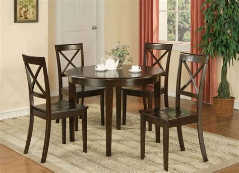 Small Kitchen Sets Furniture inexpensive kitchen table sets home decor interior
