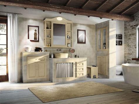 arredo bagno classico in muratura i bagni in muratura idee e soluzioni arredo bagno