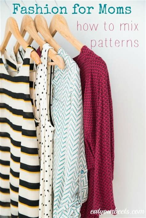 pattern mixing outfit ideas 17 best images about best of eat your beets on pinterest