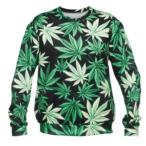 Hoodie Sweater Smoke Cannabis 15 best marijuana clothing and apparel images on