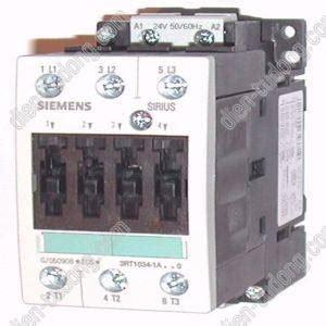 Siemens Contactor 3rt1034 1bb40 3rt1034 1bb40 kh盻殃 苟盻冢g t盻ォ siemens contactor