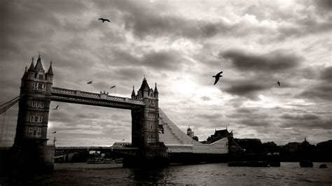 wallpaper black and white london london black and white wallpapers 37 wallpapers