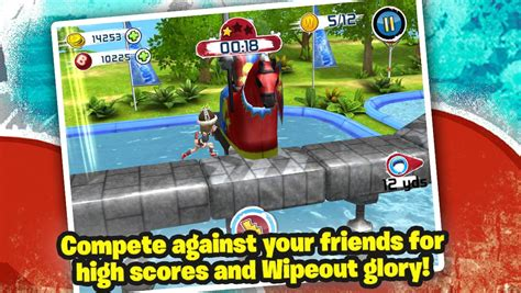 wipeout apk wipeout 2 1 0 2 apk android