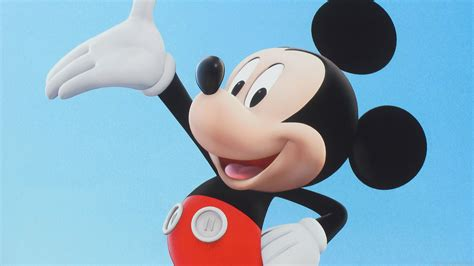 mickey mouse disney wallpaper free disney wallpapers 187 mickey mouse