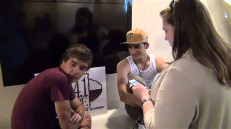 Rare Zayn Malik Louis Tomlinson And Liam Payne Interview | rare zayn malik louis tomlinson and liam payne interview