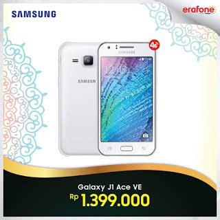 Harga Ve 8 harga 8 ponsel murah samsung seri j di bawah rp 2 juta