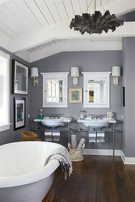 find your gray paint 5 gorgeous looks paint colors gray rooms and grey
