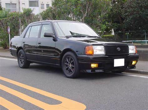 Toyota Comfort ファイル Gt Z3142b Jpg