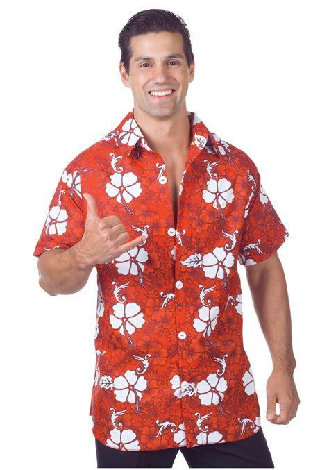 hawaiian shirt s plus size hawaiian shirt