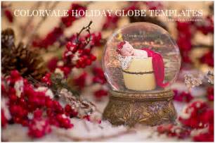 snow globe templates for photoshop snow globe template 5 colorvale actions
