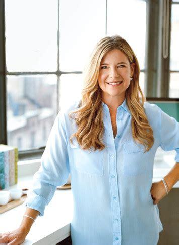 Martha Stewart Living Giveaway - martha stewart living beautiful comments with martha stewart living perfect