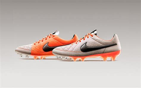 imagenes nike tiempo 2015 tiempo legend vi the next best cleats