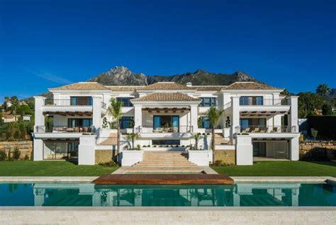 Superior  Apartamentos De Lujo En Ibiza #6: 154566526.jpg