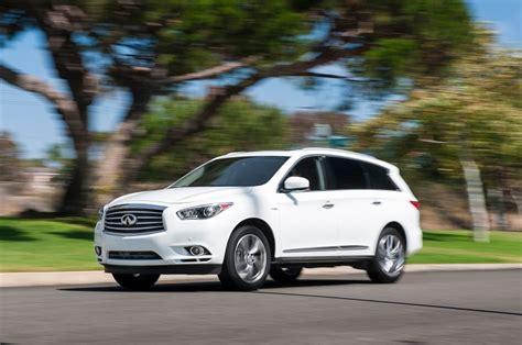 infiniti x60 2017 2016 infiniti qx60 release date hybrid price interior