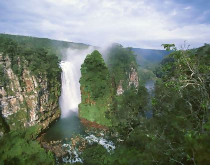 5 themes of geography bolivia 5 themes of geography kelly s hometown santa cruz thinglink