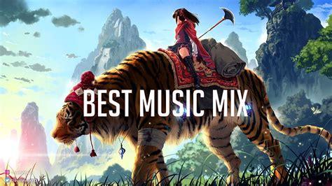 best musical best mix 2017 best of edm nocopyrightsounds x