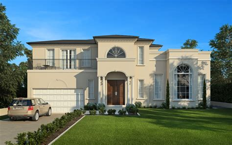 design concepts 187 charleston homes