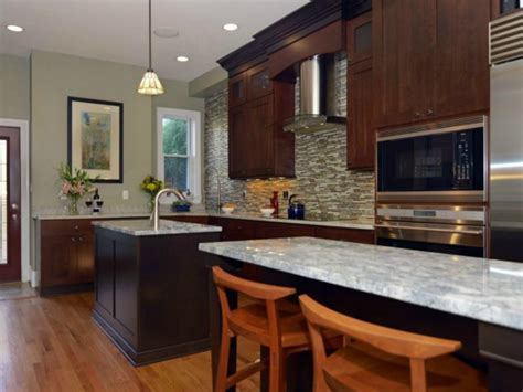 kitchen cabinets halifax kitchen renovations design remodeling by case design