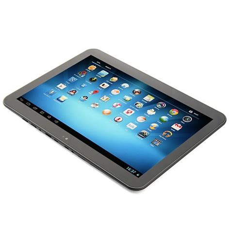pipo m9 3g tablet pc rk3188 10 1 ips 2g ram bluetooth android 4 2