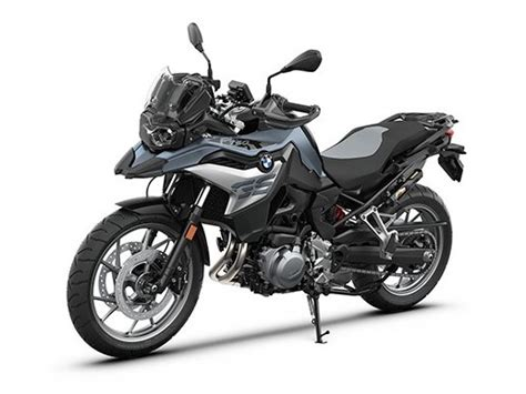 Bmw Motorrad Greece by Rent Bmw F750gs 2018 In Athens Greece Available From