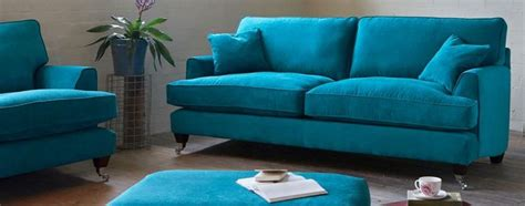 dfs sofa workshop 49 best images about couch on pinterest love seat