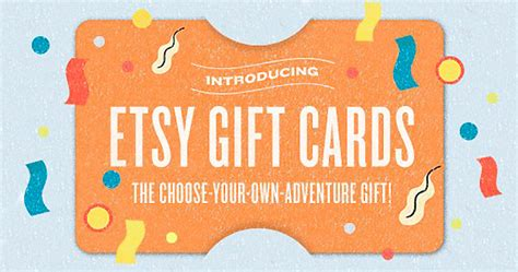 Gift Cards For Small Businesses - small business saturday introducing etsy gift cards 187 my mom shops