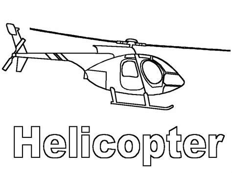 il disegno testo elicottero con testo disegno da colorare disegni da
