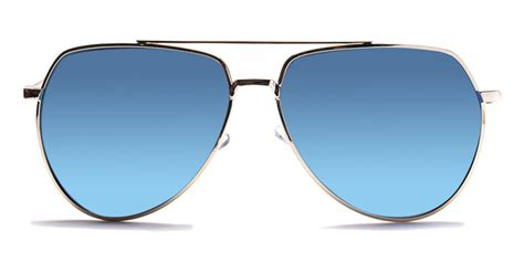 global sunglasses market 2017 top 5 manufacturers in
