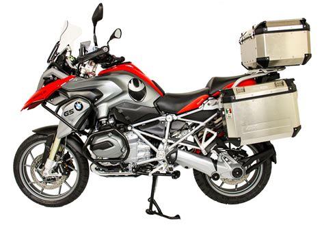 Bmw Motorrad Forum R 1200 Gs by Hornig Bmw R 1200 Gs Umbau 2016 Motorrad Fotos Motorrad
