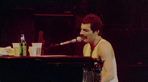 Film Queen Montreal | queen rock montreal live aid 2007 yify download