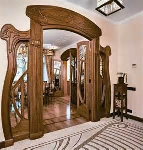 decorative interior door frames design interior home decor home decor accessories home luxury