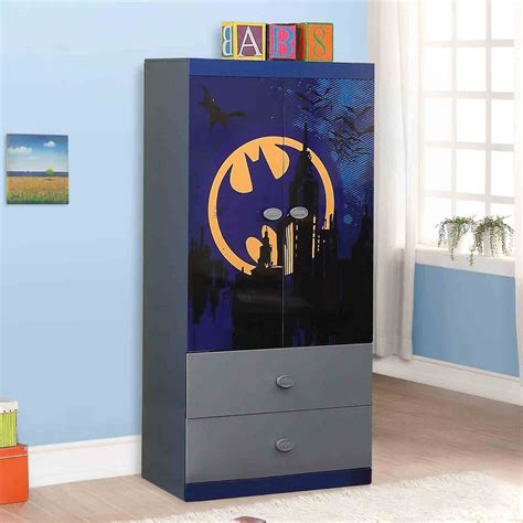 batman bedroom furniture batman bedroom furniture batman bedroom furniture 28