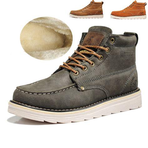 stylish mens winter boots stylish mens waterproof winter boots santa barbara