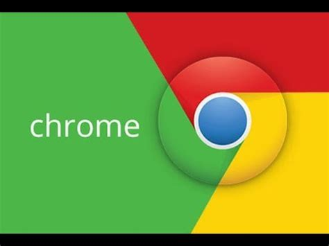 chrome youtube black screen google chrome siyah ekran sorunu kesin 199 246 z 252 m google