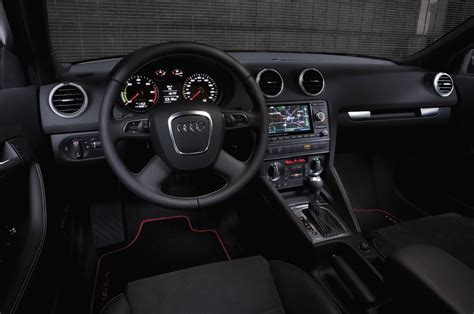 2013 audi a3 interior us 2013 audi a3 reviews and rating motor trend