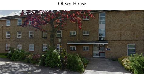 oliver house sale of oliver house york council finally set to take right decision next week