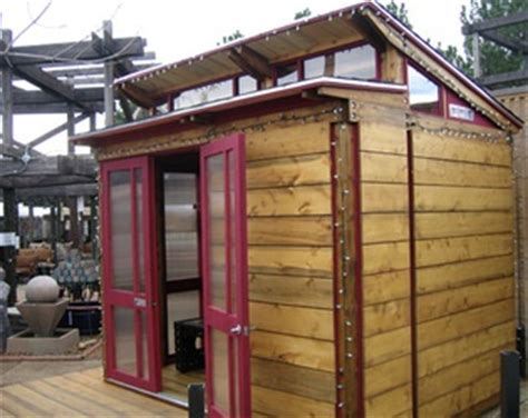 17 best images about clerestory shed on the