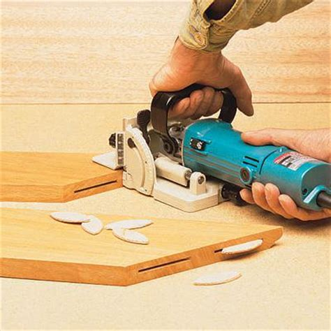 biscuit cutter woodwork pdf diy wood biscuit joiner wilton wood vise