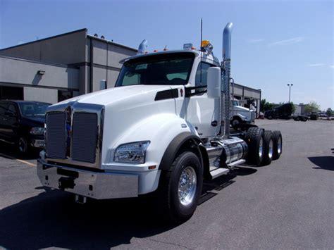 truck denver 2014 diesel trucks for sale denver colorado autos post