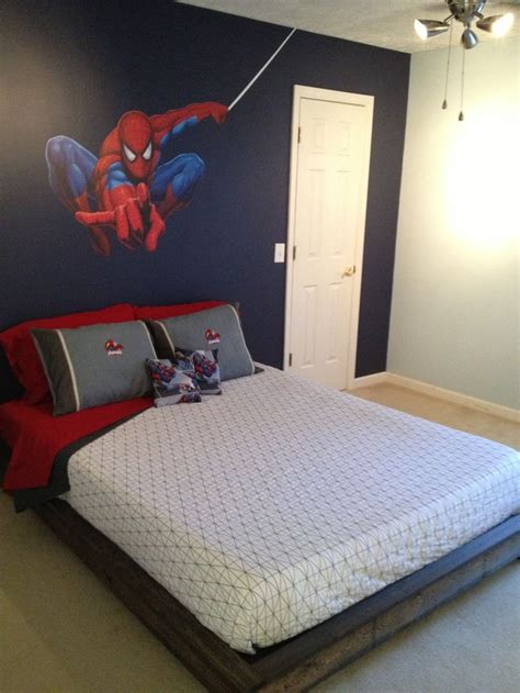 spider room 24 best images about boys bedroom on guitar rooms and license plates
