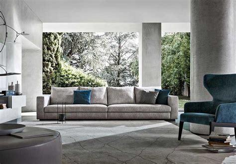divani promozione promozione divano molteni procacci design