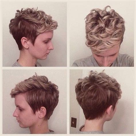 hair 2015 style spring 40 pretty short haircuts for women short hair styles