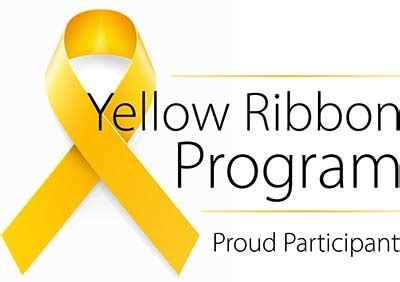 Unc Mba Yellow Ribbon by Of Denver Offers Graduate Business Programs