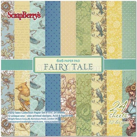 Puncher Motif 192 Lovehati 1 Cm 38 Scrapbook studio s scrapbooking paper tale checkout has been disabled we moved quot www