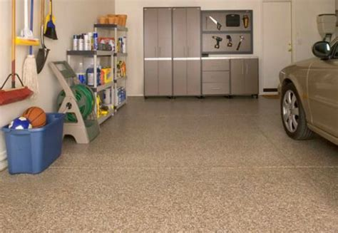 Garage Floor Paint Cheap Best 25 Garage Flooring Options Ideas On Best