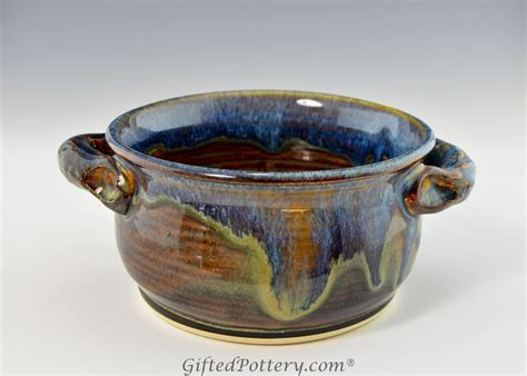 Handmade Soup Bowls - 1000 images about pottery bowls plates on